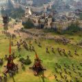 Age of Empires IV Gets Gameplay Trailer
