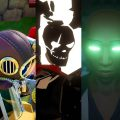 Five Awesome Games You Might Have Missed At X019