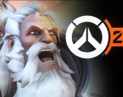 Overwatch 2 Unveiled – Featuring New Heroes, PvE Missions, And A Reinhardt Man Bun