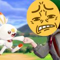 Pokemon Sword And Shield Datamine Uncovers Some Ugly 'Features'