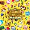 Try Your Luck To Get An In-Game Animal Crossing Item In Real Life