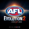 AFL Evolution 2 Has Been Delayed To 2020