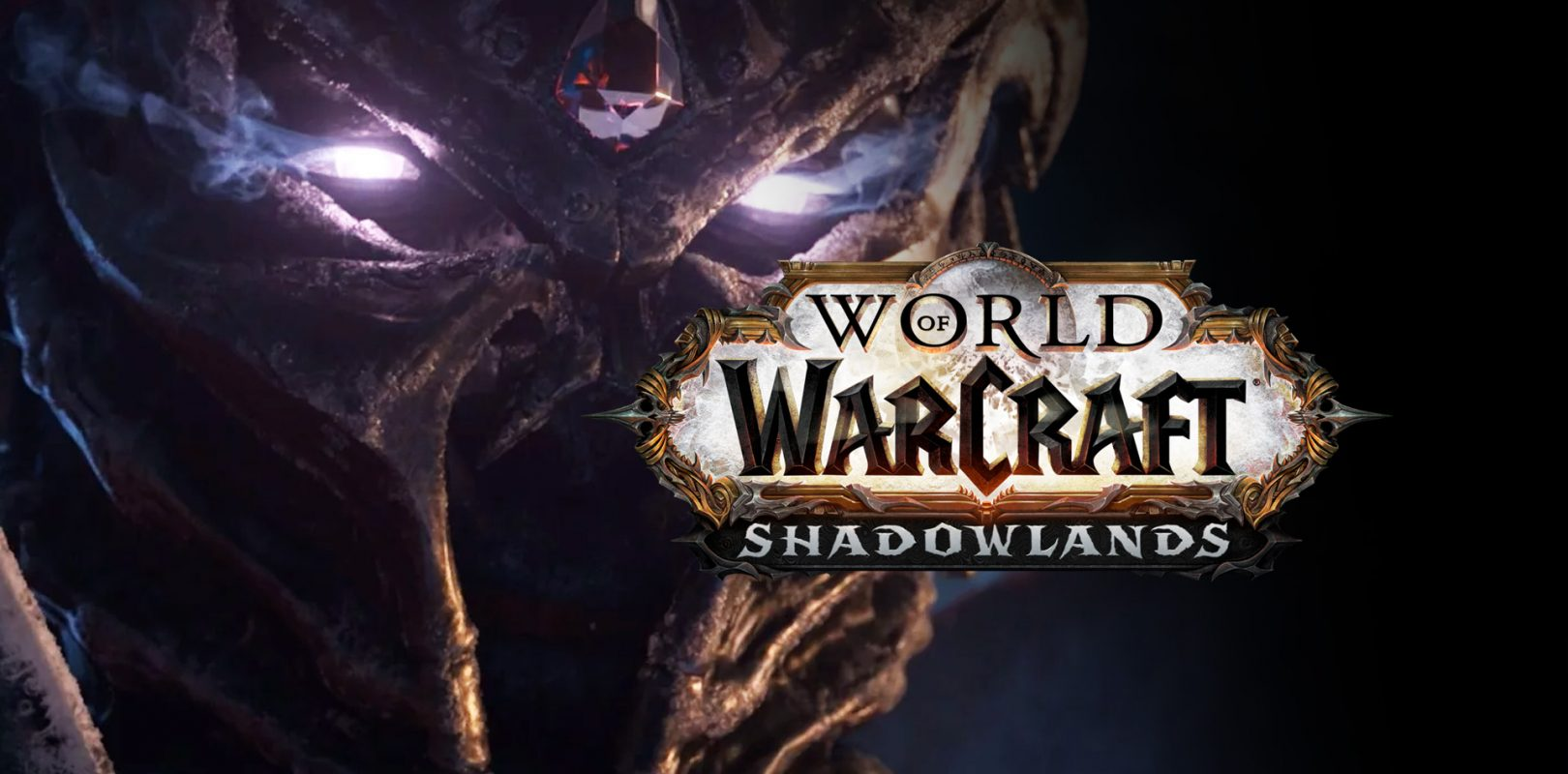 Wow shadowlands release date