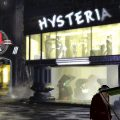 You Can Get Westwood's Blade Runner Game Again After 22 Years