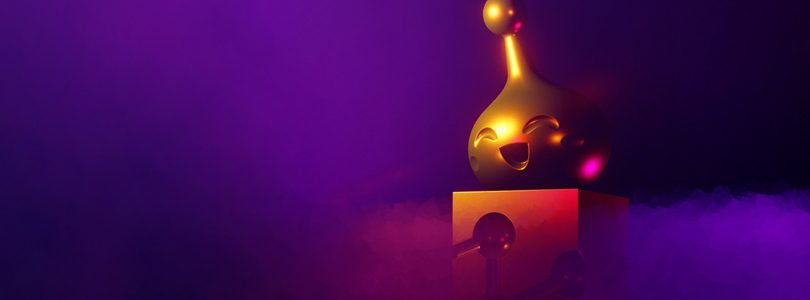 Dreams Early Access Officially Shuts Its Doors, 'IMPY' Award Voting Underway
