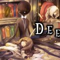 Rayark Announce A Sequel To Their Successful Rhythm Game Deemo