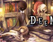 Rayark Announce A Sequel To Their Successful Rhythm Game Deemo
