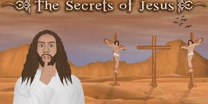 The Secrets of Jesus Review