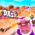 Must Dash Amigos Review