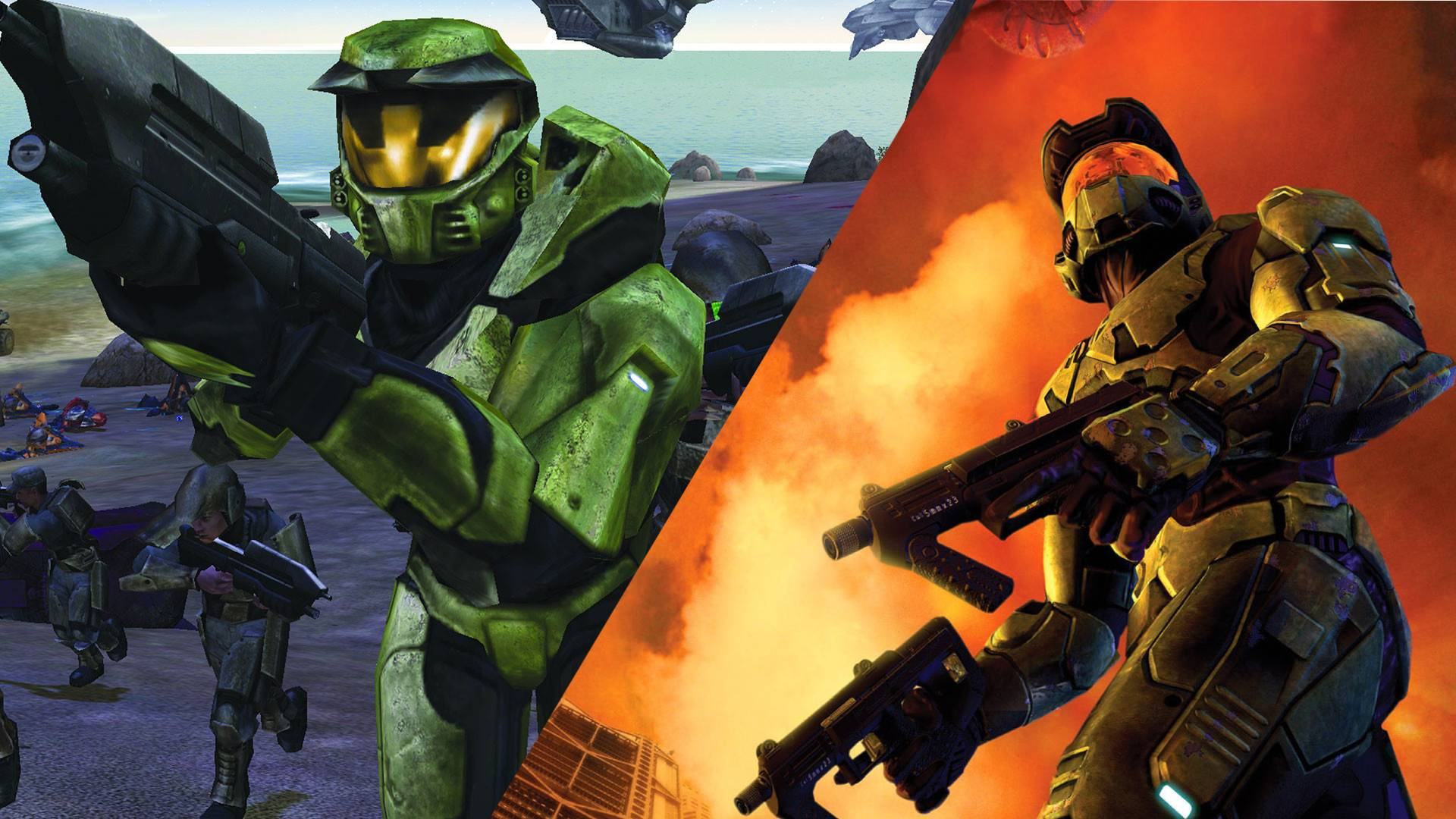 Halo Reach Pc Review