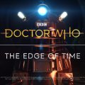 Dr Who: The Edge of Time Review