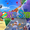 Golf Story Sequel, Sports Story, Announced As Switch Exclusive
