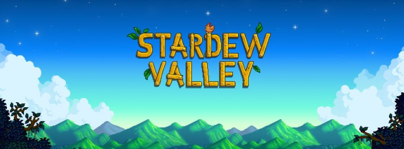 The Poll Has Spoken – Bananas Are Joining The Fruit Line-up In Stardew Valley's Next Update