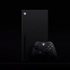 Introducing The Xbox Series X, The Next-Generation Xbox Available Next Year