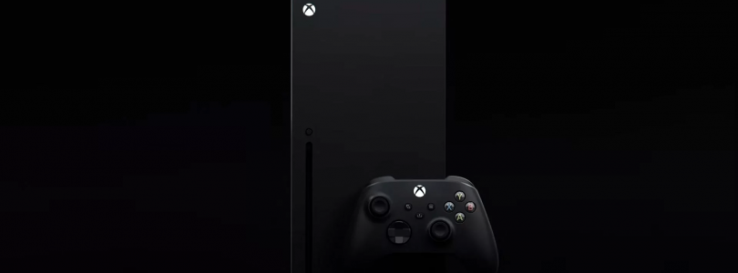 Microsoft Reveals More Xbox Series X Specs; Confirms Backwards Compatibility
