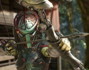 Predator: Hunting Grounds Has A New Trailer And A Release Date