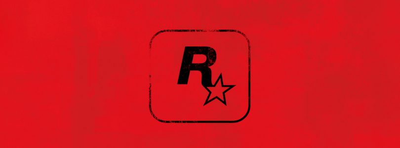 Rockstar's Next Project Could Be An Open World Medieval Game