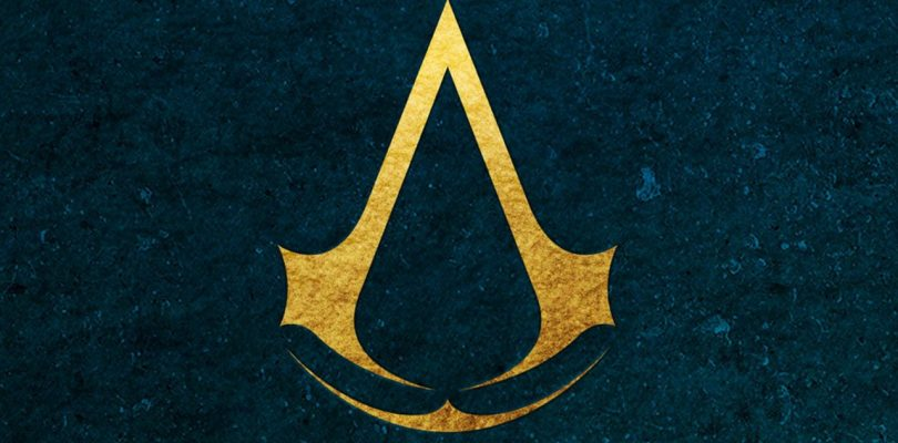 Assassin's Creed Ragnarok Listing On Retailer Websites Show Possible Collector's Editions
