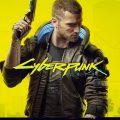 Cyberpunk 2077 Has Been Delayed To September