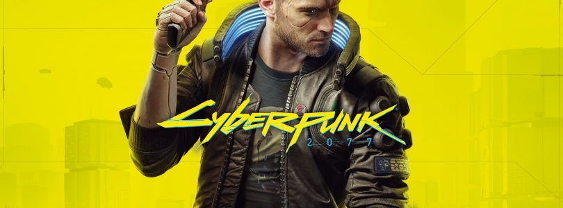 Sony Removes Cyberpunk 2077 From The PlayStation Store, Confirms Players Can Get Refunds