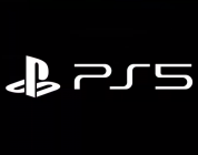 First Look At The Official PS5 Logo