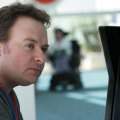 Has David Jaffe Leaked The PS5 Reveal Date?