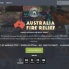 Humble Australia Fire Relief Bundle Available Now