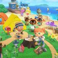 Be Careful With Your Island: Animal Crossing New Horizons Still Won't Have Cloud Saves, But A Proxy Backup May Come After Launch