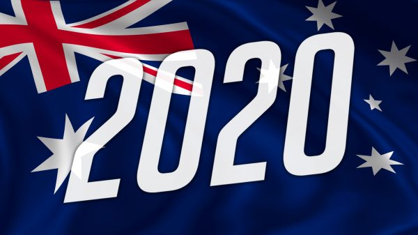 2020-aus-game-releases