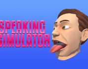 Speaking Simulator Review