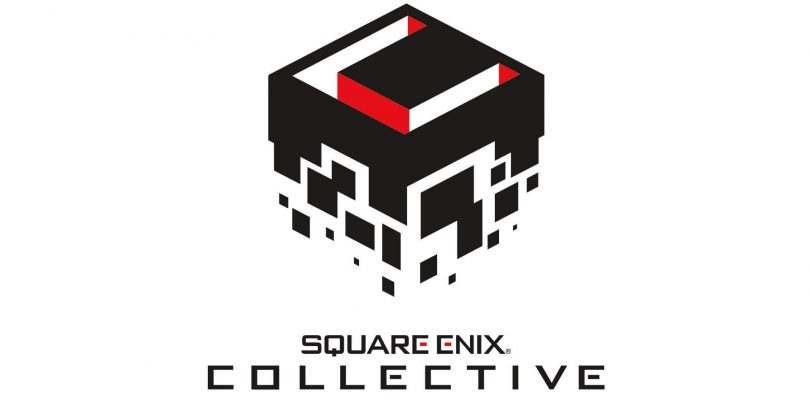 Square Enix Collective To Make A Nintendo Switch Related Announcement This Week