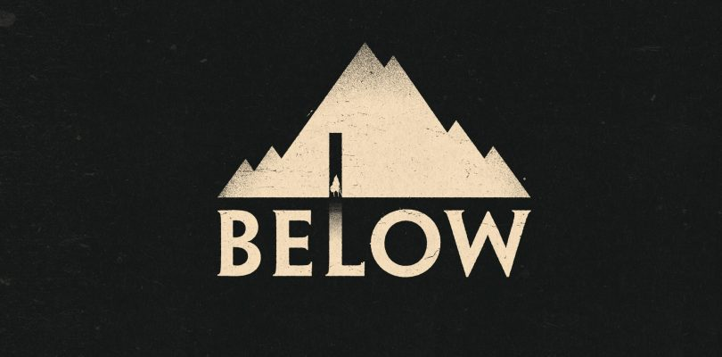 Below's Crippling Difficulty To Be Tempered In Upcoming Update