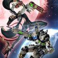 Vanquish and Bayonetta 10th Anniversary Bundle Review