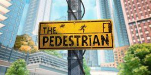 The Pedestrian Review