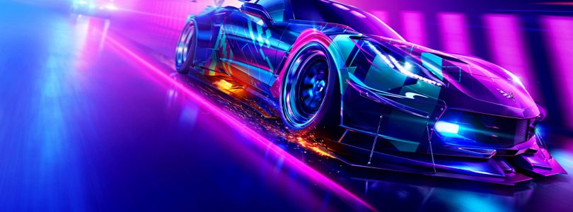 EA Moving Development Of Need For Speed Back To Criterion