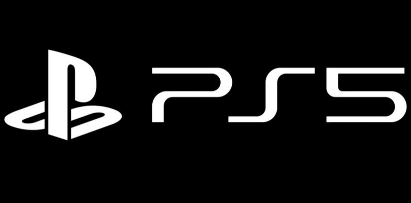 PlayStation 5 Price Might Be Higher Than Initially Thought Thanks To Manufacturing Costs