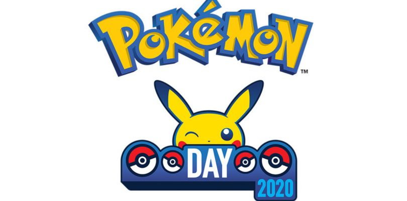 Pokémon Day 2020 Will Give Us A New Mythical Pokemon For Sword And Shield