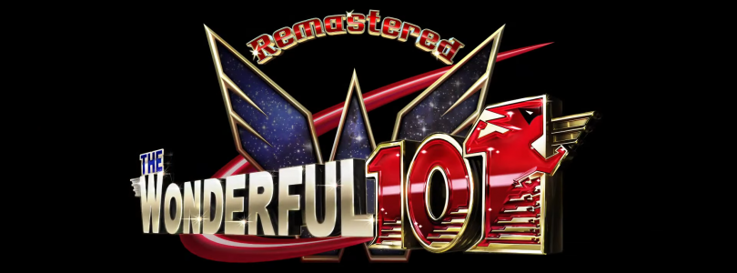 The Wonderful 101 Is Getting A Remaster Via Kickstarter And It's Going Gangbusters