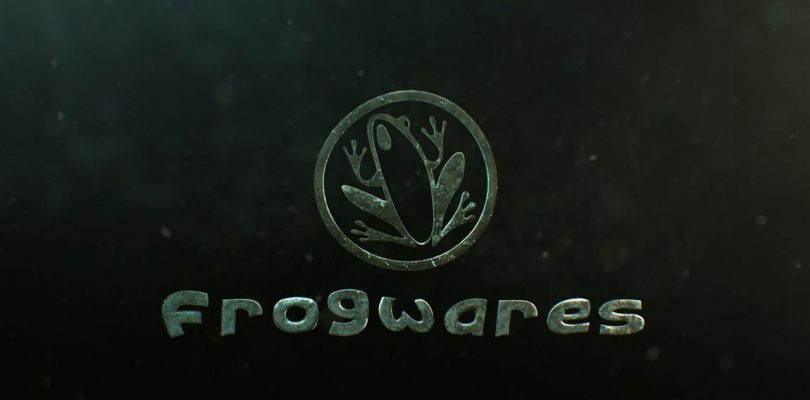 Frogwares Talks Going Independent, Licensing Agreements And Fighting For Their Own IPs