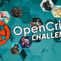 WellPlayed's 2020 OpenCritic Challenge