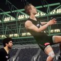 AFL Evolution 2 Is Looking The Goods In Its Debut Trailer