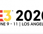 E3 2020 Cancellation Looks To Be Just Around The Corner