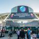 E3 2020 Officially Cancelled Due To Coronavirus Concerns