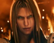 Final Fantasy VII Remake Preview – I'm Now A Believer