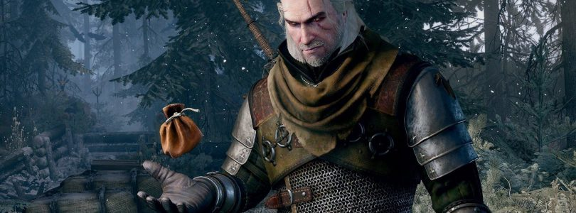 CD Projekt Red Has Donated AU$1.5 Million To Help Battle COVID-19
