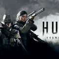 Hunt: Showdown Is 30% Off On The PlayStation Store And It's Worth Every Cent