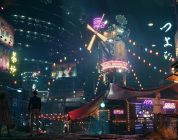 Square Enix Issues Statement Regarding Final Fantasy VII Remake Release Date