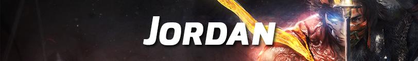 Jorts_March_2020_Jordan