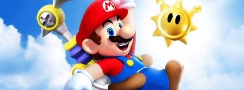Reports Suggest A Bunch Of Remastered Mario Titles Are Heading To The Switch In 2020