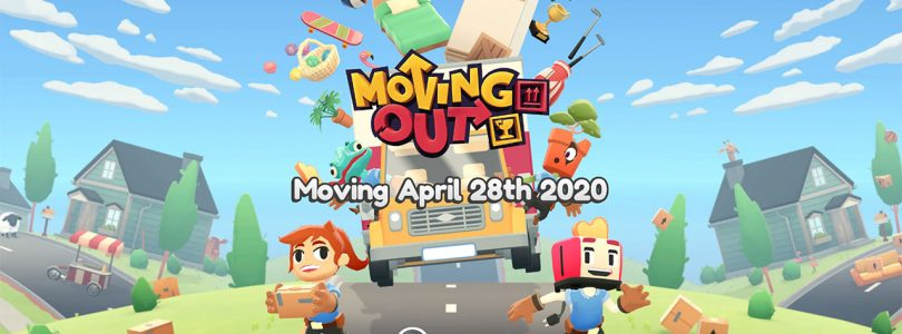 A Moving Out Demo Has Dropped On All Platforms Today